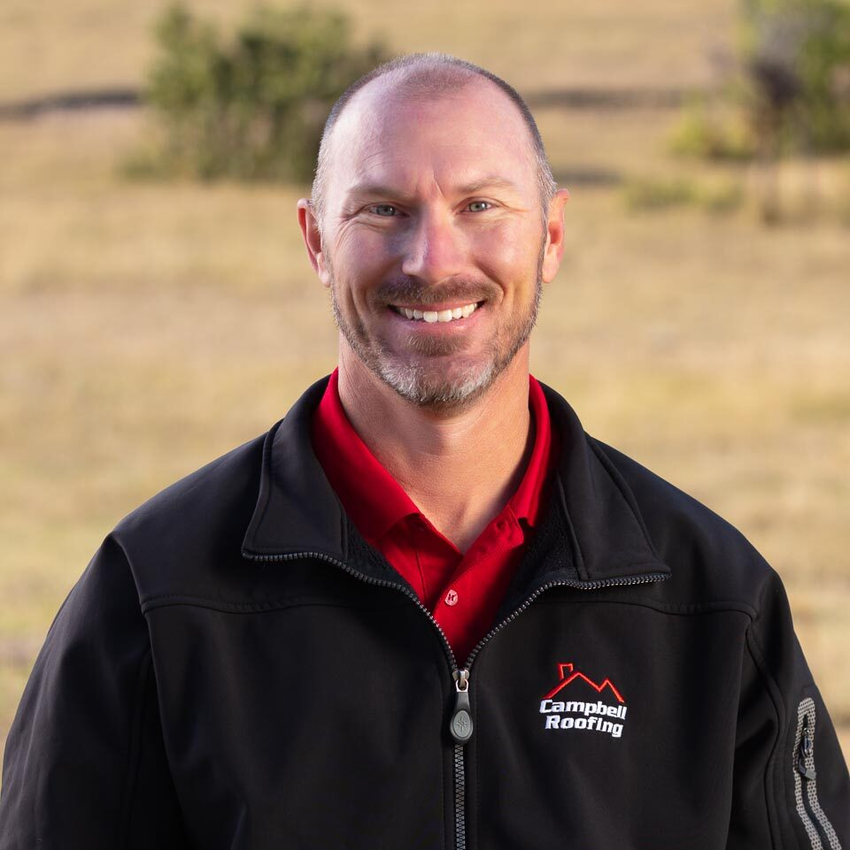 Brian Higgs Project Manager