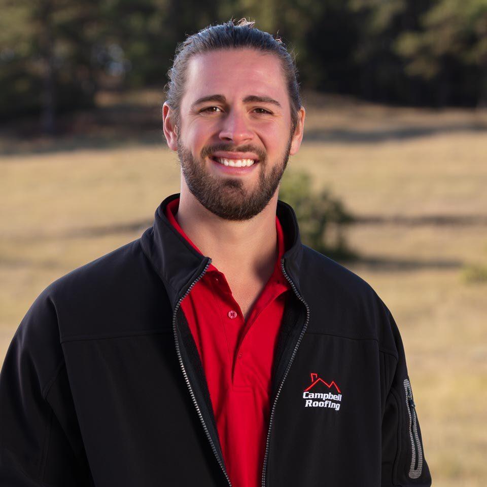 Josh Pingleton Project Manager