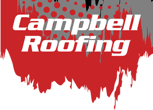 Campbell Roofing - Colorado