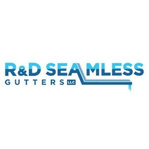 R & D Seamless
